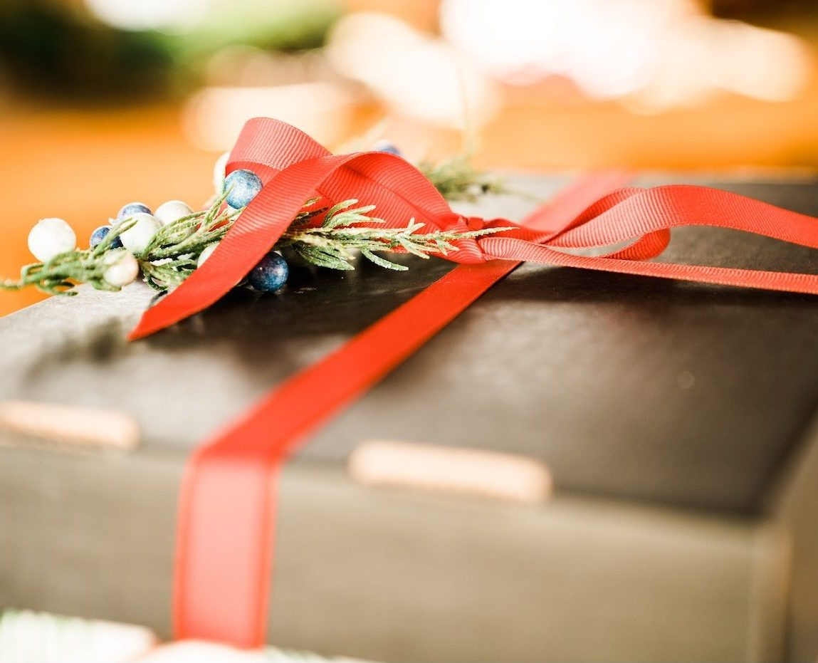 gift with red ribbon e1609813629753